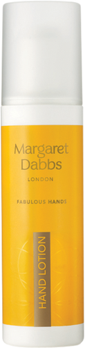 Margaret Dabbs Intensive Hydrating Hand Lotion - 200ml