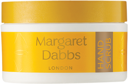 Margaret Dabbs London Exfoliating Hand Scrub