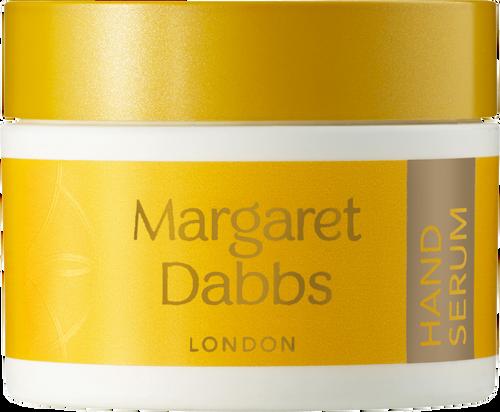Margaret Dabbs London Intensive Anti-Ageing Hand Serum