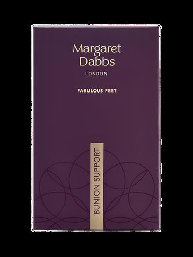 Margaret Dabbs London Bunion Support