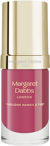 Margaret Dabbs London Nail Treatment