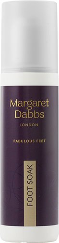 Margaret Dabbs Hydrating Foot Soak - 200ml