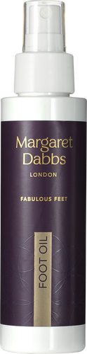 Margaret Dabbs Intensive Treatment Foot Oil - 100ml
