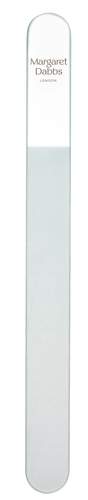 Margaret Dabbs London Crystal Nail File