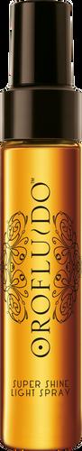 Orofluido Super Shine Light Spray - 55ml