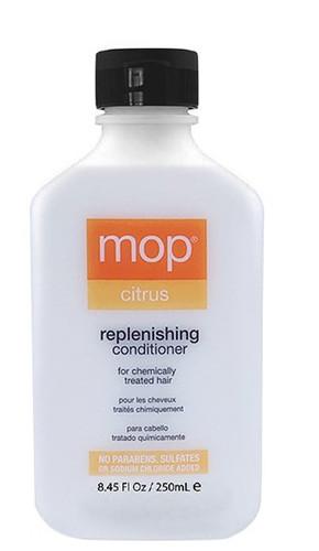 MOP Citrus Replenishing Conditioner - 250ml