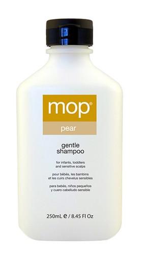MOP Pear Gentle Shampoo - 250ml