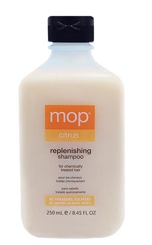 MOP Citrus Replenishing Shampoo - 250ml