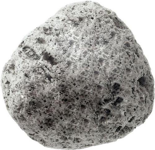 Natural Sea Sponge Pumice Stone
