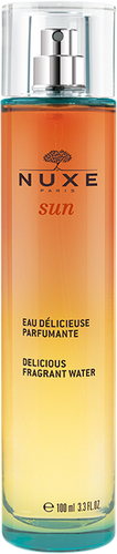 Nuxe Sun Delicious Fragrant Water - 100ml