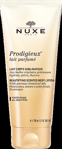 Nuxe Prodigieux Body Lotion - 200ml