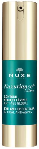 Nuxe Nuxuriance Ultra Eye & Lip Contour