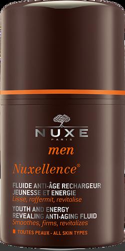 Nuxe Men Nuxellence Anti-aging Fluid