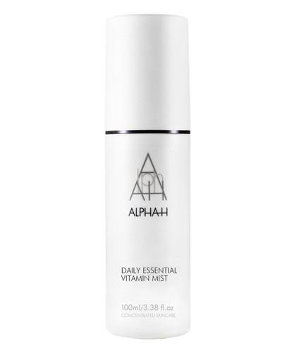 Alpha H Daily Essential Vitamin Mist - 100ml