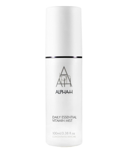 Alpha H Daily Essential Vitamin Mist - 100ml