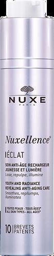 Nuxe Nuxellence Eclat - 50ml