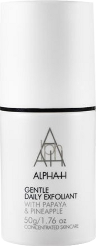 Alpha H Gentle Daily Exfoliant