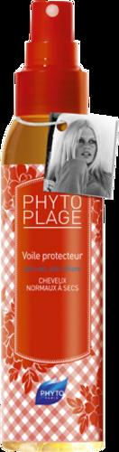 Phyto PhytoPlage Protective Sun Veil - 125ml