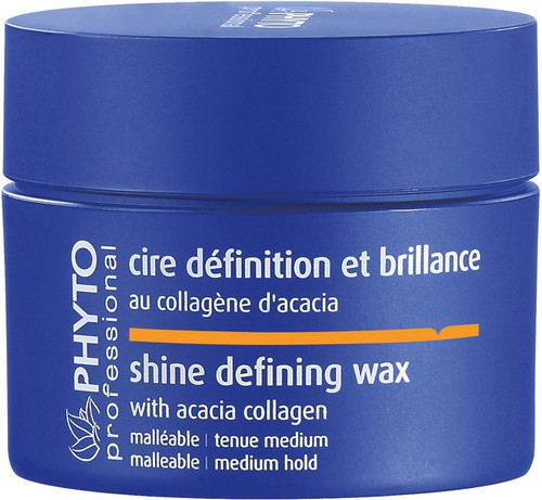 Phyto Professional Shine Defining Wax