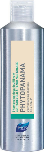 Phyto PhytoPanama Daily Balancing Shampoo For Oily Hair