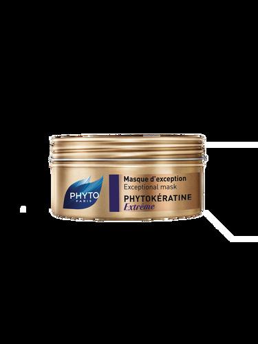Phyto Phytokératin Extrême Mask - 200ml