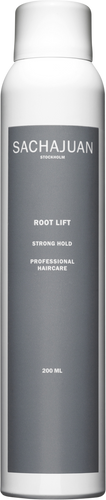 SACHAJUAN Root Lift