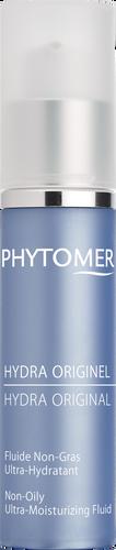 Phytomer Hydra Original Non-Oily Moisturising Fluid
