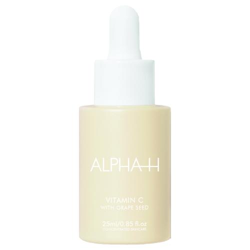 Alpha H Vitamin C Serum - 25ml