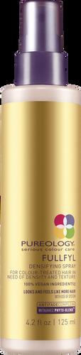 Pureology Fullfyl Densifying Spray