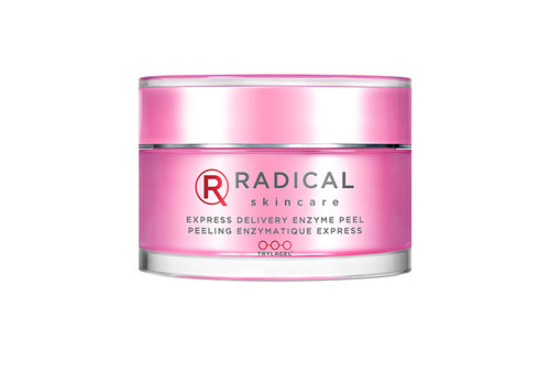 Radical Skincare Enzyme Peel - 50ml