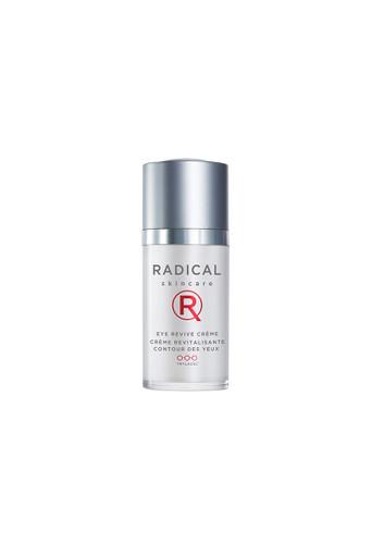Radical Skincare Eye Revive Cream - 15ml
