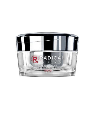 Radical Skincare Extreme Repair - 50ml