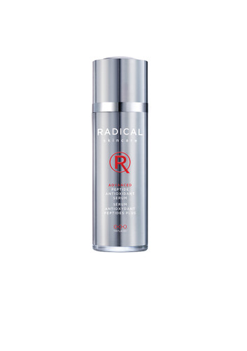 Radical Skincare Advanced Peptide Antioxidant Serum - 30ml