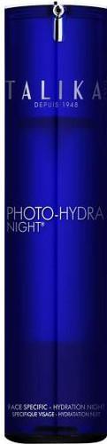 Talika Photo-Hydra Night Cream