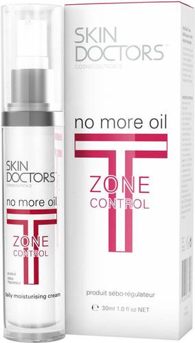 Skin Doctors T-Zone Control Daily Moisturising Cream