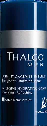 ThalgoMen Intensive Hydrating Cream - 50ml
