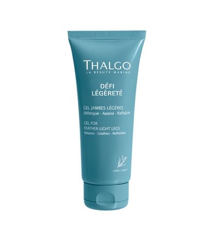 Thalgo Feather Light Leg Gel