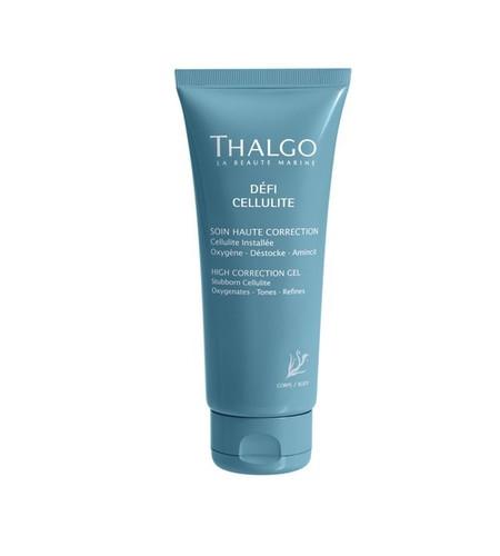 Thalgo High Correction Gel