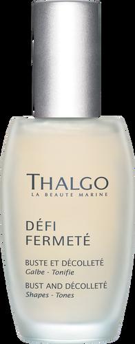 Thalgo Bust & Decollete - 50ml