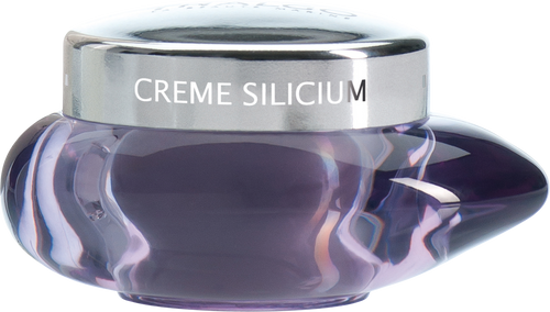 Thalgo Silicium Cream - 50ml
