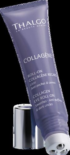 Thalgo Collagène Eye Roll-On