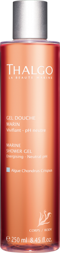 Thalgo Marine Shower Gel - 250ml