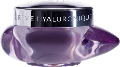 Thalgo Hyaluronic Cream - 50ml