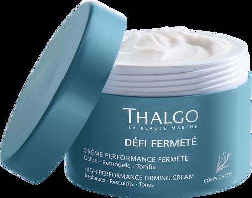 Thalgo High Performance Firming Cream - 200ml