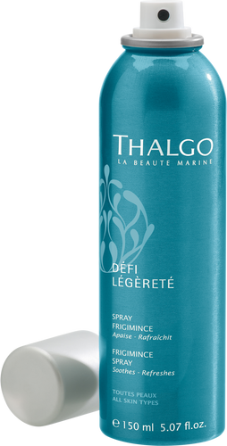 Thalgo Frigimince Spray - 150ml
