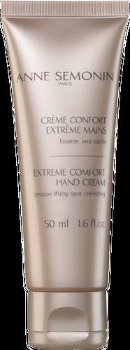 Anne Semonin Extreme Comfort Hand Cream