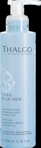 Thalgo Eveil a La Mer Micellar Cleansing Water