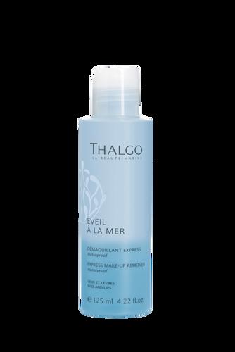 Thalgo Éveil àLa Mer Express Make-Up Remover