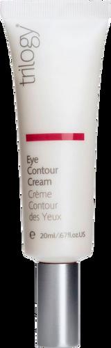 Trilogy Eye Contour Cream
