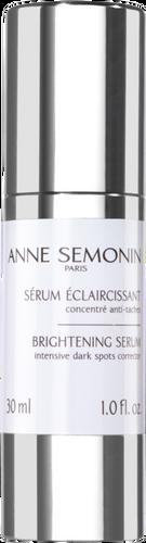 Anne Semonin Brightening Serum
